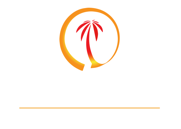 Dunns River Lounge & Restaurant