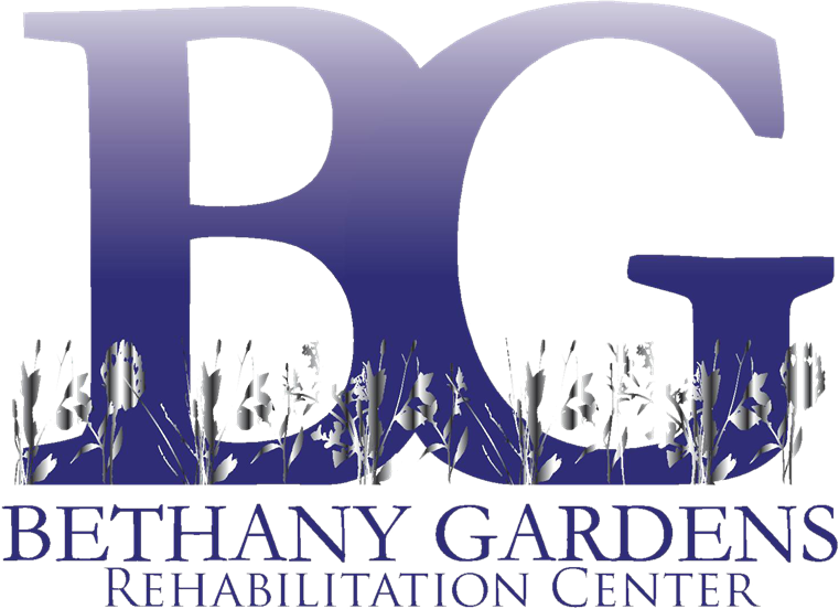 Bethany Gardens rehabilitation center