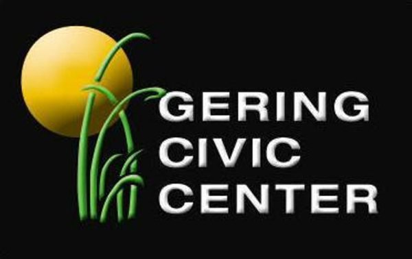 Gering Civic Center