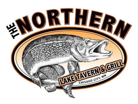 The Northern Lake Tavern And Grill 10470 South Ave Chisago Mn 55013
