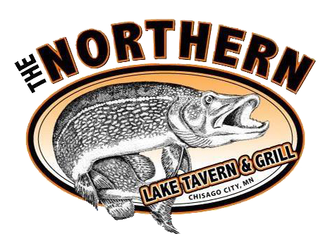 The Northern Lake Tavern & Grill, Chisago City, MN