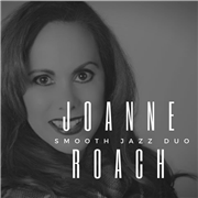 Joanne Roach - Smooth Jazz Duo