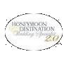 honeymoon destinations logo