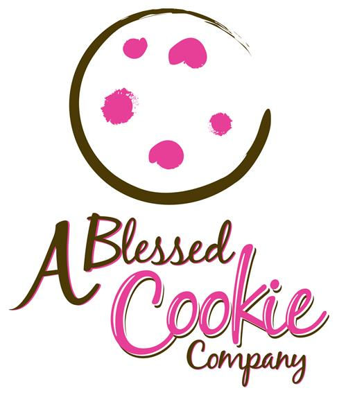 A blessed cookie company