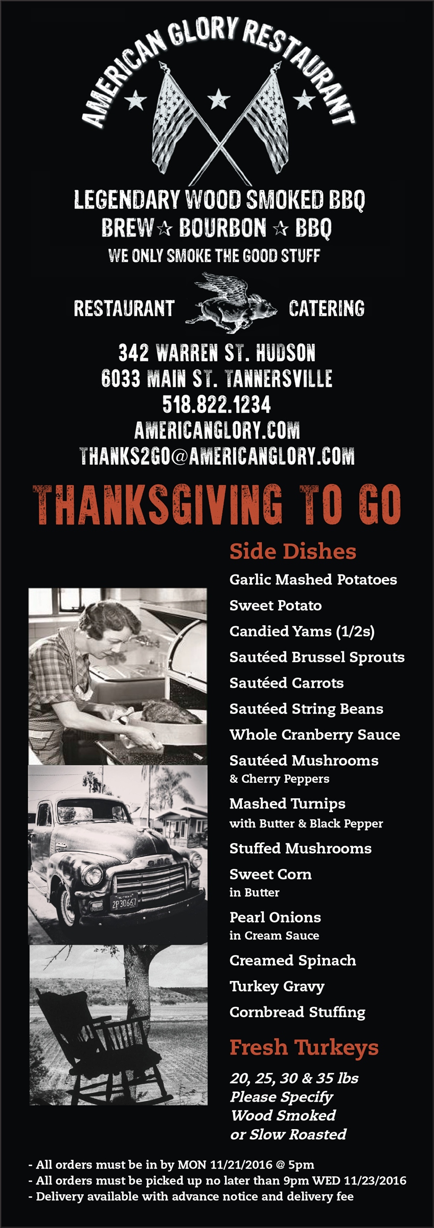 Thanksgiving ADPROOF(NEW)10.20.2016.png
