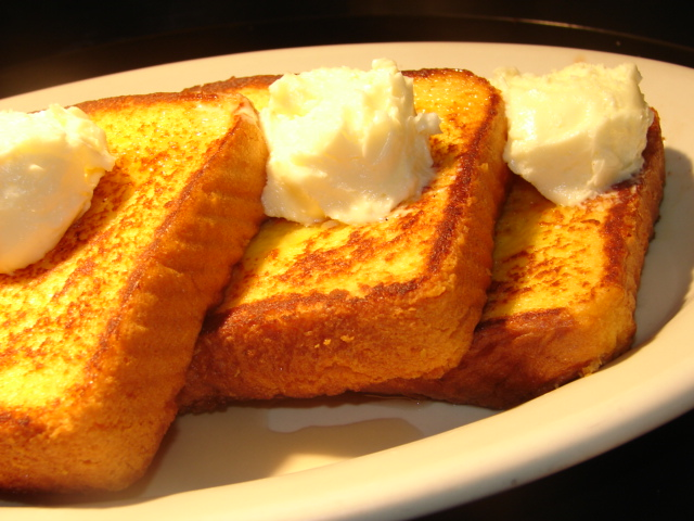 ---- French Toast2.JPG (large)