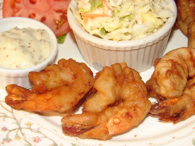 ---- Shrimp5.JPG (large)