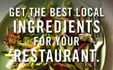 ---- GetBetterIngredients (large)