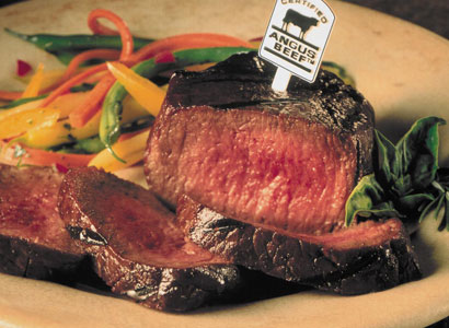 ---- Certified Angus Beef (large)