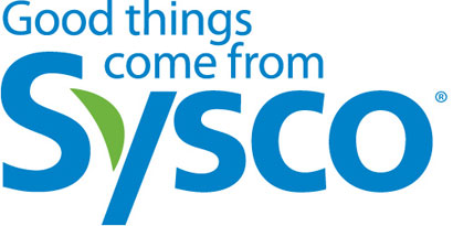 ---- Sysco Logo (large)