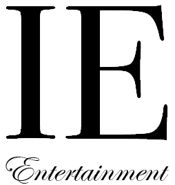 IE Entertainment Logo.png