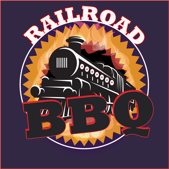 Railroad BBQ