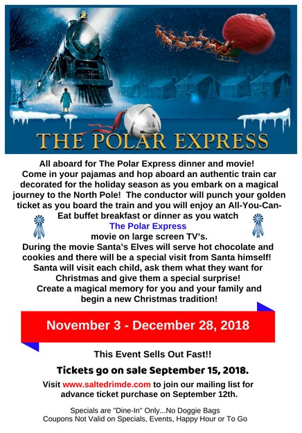 Polar_Express_2018_with_end_date_of_Dec_28_(1)