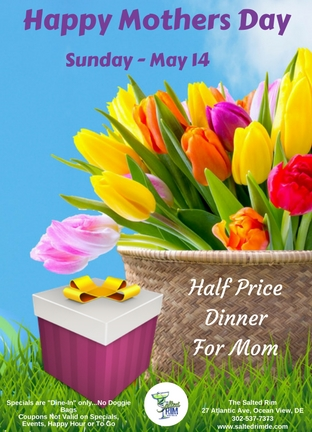 mothers_day_2017_(3)
