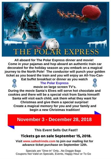 Polar Express 2018 with end date of Dec 28 (1)
