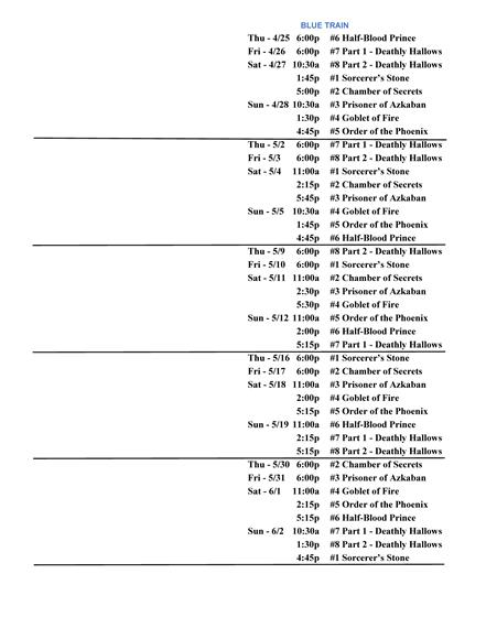 Harry Potter with all dates and time through June 16_Page_2
