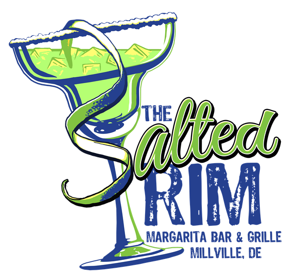 The Salted Rim Margarita Bar & Grille Millville, DE