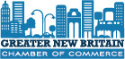 Greater new britain chamber of commerce