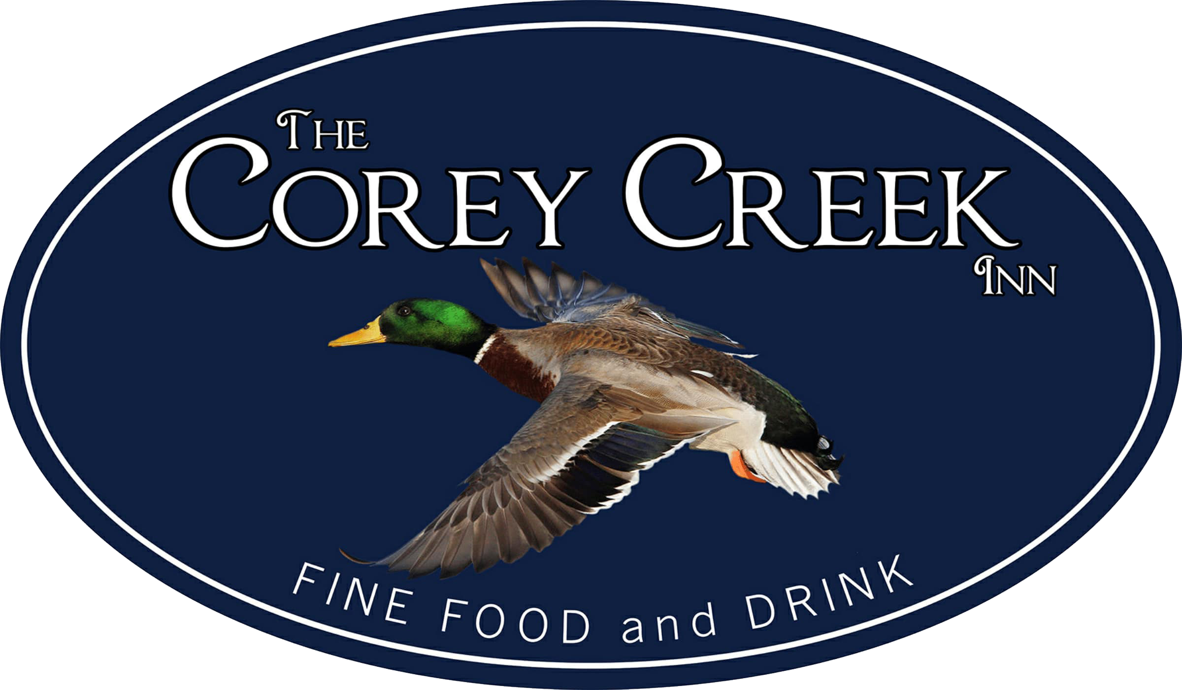 Corey_Creek_Full_Sign_Transparent_Background