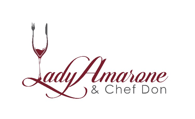 Don and Lady logo.png