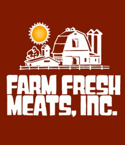 Farm Fresh Meats, Inc.