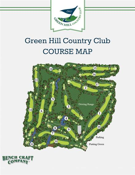 Green-Hill-Course-Map-1.jpg