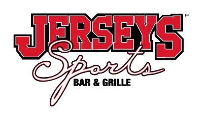 Jerseys Sports Bar and Grille
