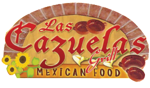 Las Cazuelas Mexican Food