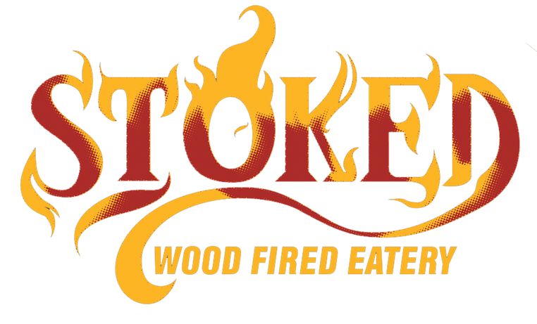 Stoked Wood Fired Eatery