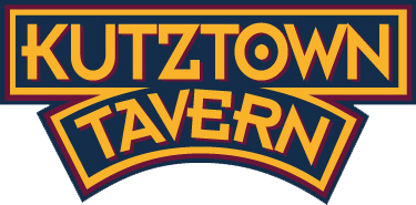 kutzrown tavern