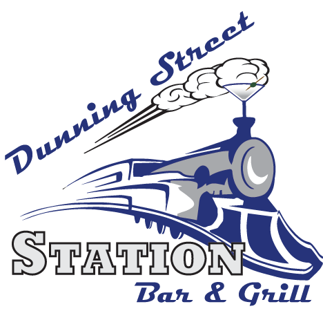 Dunning Street Station Bar and Grill