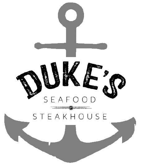 Duke's Seafood & Steakhouse