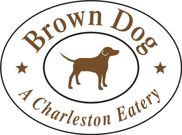 BrownDogDeli no white.png