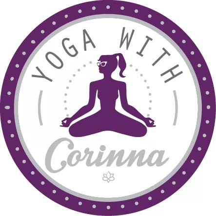 Yoga with Corinna