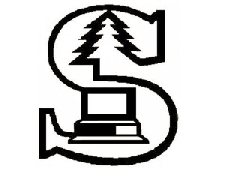 Spruce Country Computer