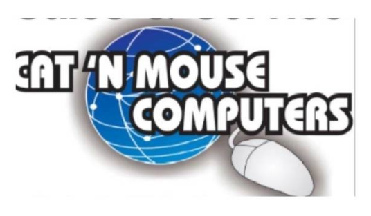 Cat N' Mouse Computers