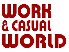 Work & Casual World