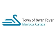 Town of Swan River