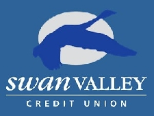 swan valley credit union
