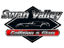 Swan Valley Collision & Glass