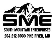 South Mountain Enterprises