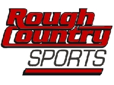Rough Country sports