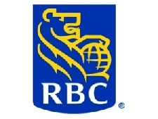 RBC Financial