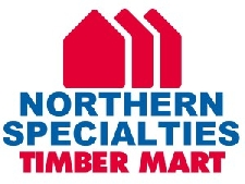 northern specialties