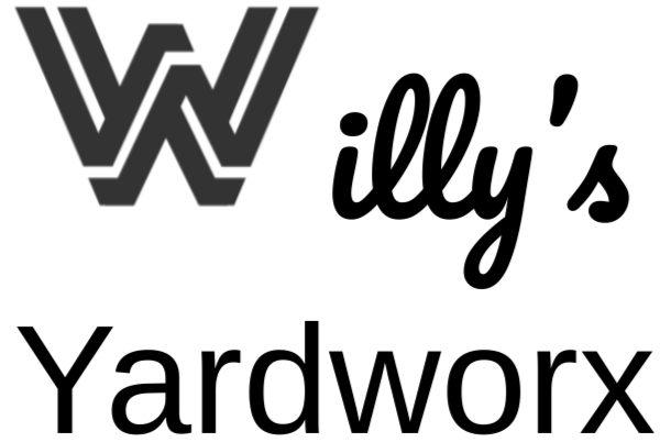 Willy's Yardeworx