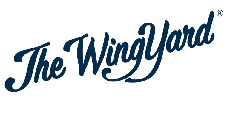 the wingyard text logo .png