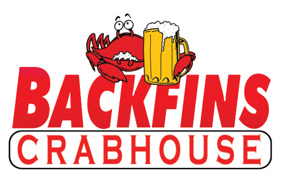 backfins crabhouse