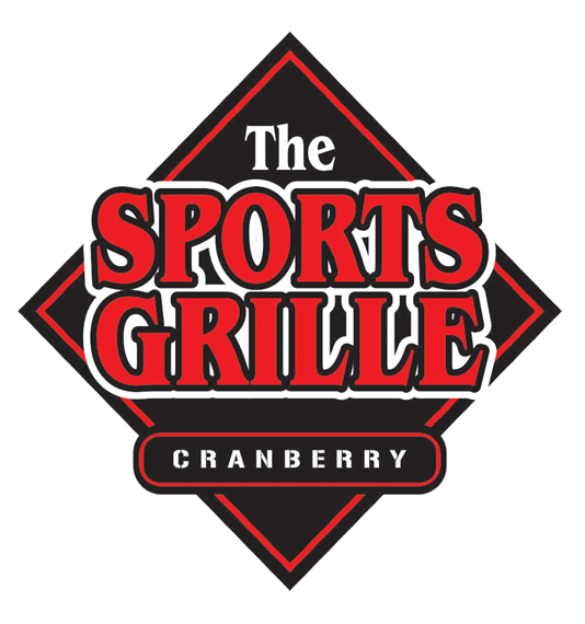 The Sports Grill Cranberry