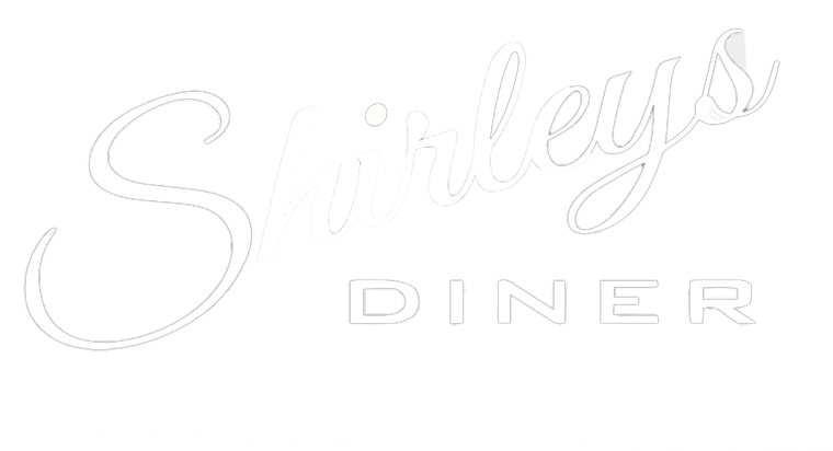 shirley's diner