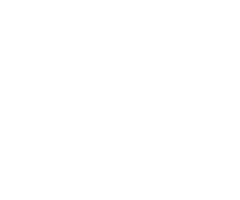 butter white.png
